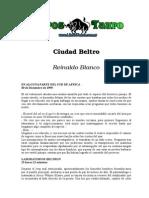 CIUDAD BELTRON.doc
