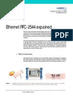 WP-RFC2544