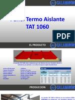 Manual de Instalacion Panel Tat 1060 (2)