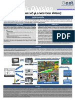 Poster Epaniol Virtualab2