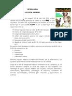 veterinaria inf aplikda