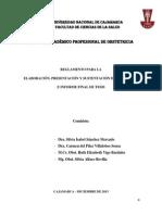 Protocolo Revisado 13 de Diciembre 2013a