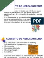 Merca Conceptos Basicos 2014.