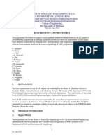CEE MSE Environmental Engineering Guidelines (June2014)