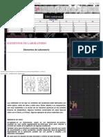 Blog Quimica _ Elementos de Laboratorio