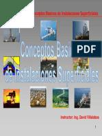 Conceptos Basicos de Instalaciones Superficiales 1era Parte.pdf
