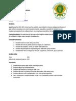 math enrichment syllabus1  2014-2015