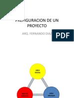 PROCESO DE PREFIGURACION 2013.pdf