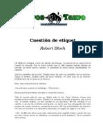 CUESTION DE ETIQUETA.doc
