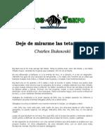 DEJE DE MIRARME LAS TETAS,SEÑOR.doc