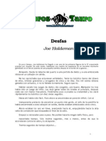 DESFASE.doc