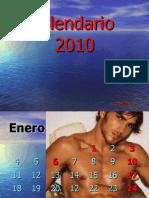 rio 2010 Para Mujeres