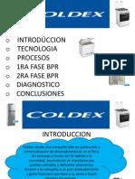 Caso Coldex