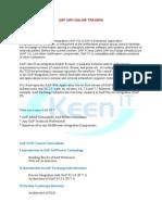 Www.keentechnologies.com Courses PDF Sap Xi Pi