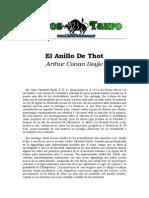 EL ANILLODE THOTH.doc