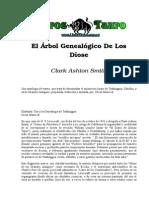 EL ÁRBOL GENEALÓGICO DE LOS DIOSES.doc