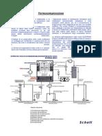 Termocompressione.docx