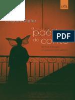 A Poetica Do Conto_ de Poe a Borges - Charles Kiefer