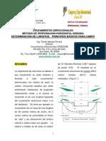071021 Articulo Tecnico Cruzamientos Direccionales
