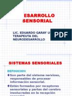 Sist Sensorial 2014