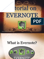 Freelancelifehack.blogspot.com_Tutorial on Evernote