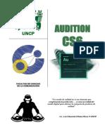 Manual de Edicion Digital 2014 Cs6