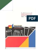 Cartilla Empaques y Embalajes de Exportación (1)