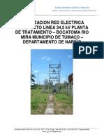 Optimizacion Red Electrica