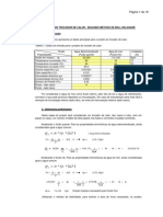 Cópia de Projeto Trocador de Calor 06112010