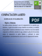 1953790504-Compactacion-20AASHTO