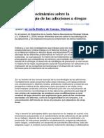Nuevos conocimientos sobre la neurobiología de las adicciones a drogas.docx
