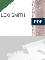 Lexi Smith Portfolio