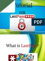 Freelancelifehack.blogspot.com_Tutorial on LastPass
