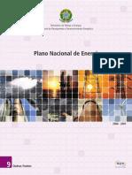 Plano Nacional de Energia - 2030_20080512_9