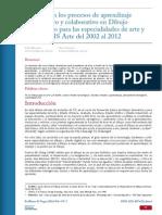 Las TIC en los Aprendizajes Participativo y Colaborativo en Dibujo Geometrico.pdf