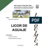 LICOR DE AGUAJE.docx