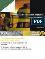 6397330 Riscos Em Andaimes