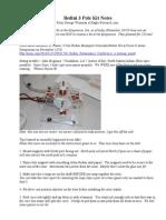 BediniNotesGW.pdf