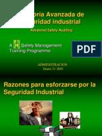 ASA Presentación en Español (REFRESH)