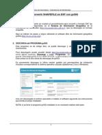 convertir_shapefile_en_dxf_0.pdf