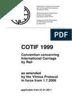 COTIF_1999_01_01_2011_e