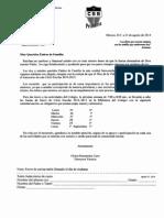 Circular Primaria (14-15) 001
