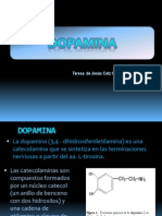 4a11e0cc186b39_dopamina