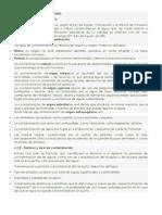 CONTAMINACIÓN DE LAS AGUAS.docx