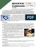 Apostila de Filosofia - 2ª série - Ensino Médio.pdf