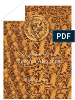 The Complete Coinage of Severus Alexander