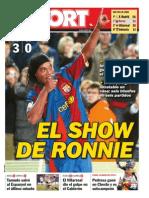 Diario Sport 051107