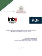 Documento Inide-matemáticas Constructivas