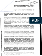 REGIMEN MUNICIPAL PROGRAMA.pdf