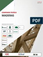 11_compendio_maderas.pdf